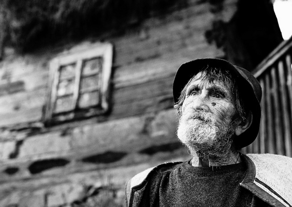 30 de fotografii minunate de Sorin Onisor - Poza 17
