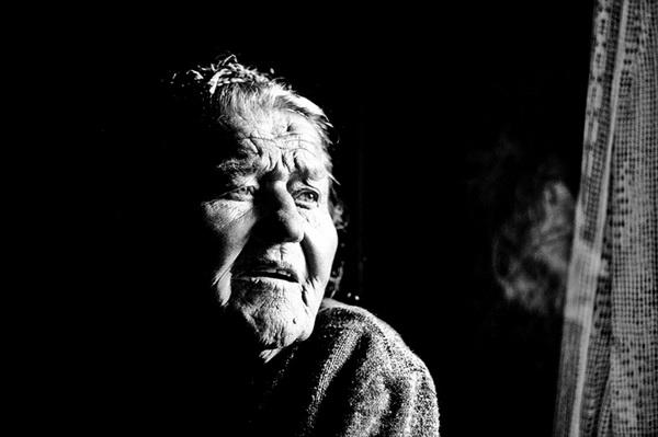 30 de fotografii minunate de Sorin Onisor - Poza 20