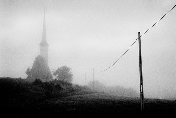 30 de fotografii minunate de Sorin Onisor - Poza 21