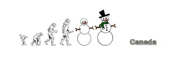 Evolutia omului - Poza 3