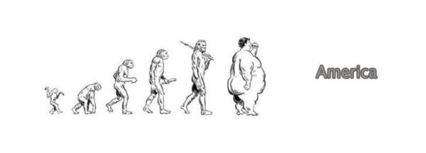 Evolutia omului - Poza 6