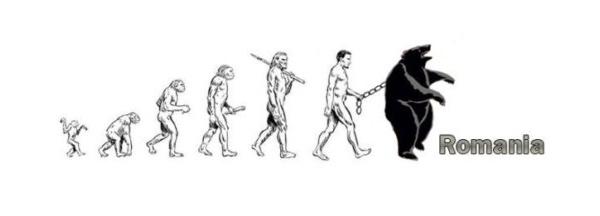 Evolutia omului - Poza 9