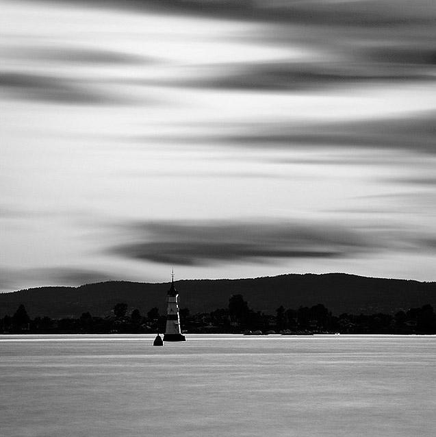 Magie nordica in Oslo - Poza 21