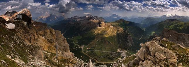 35 de panorame superbe - Poza 1