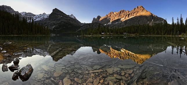 35 de panorame superbe - Poza 10