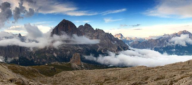 35 de panorame superbe - Poza 19
