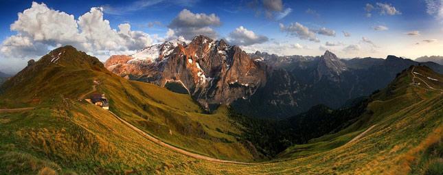 35 de panorame superbe - Poza 22
