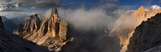 35 de panorame superbe - Poza 26