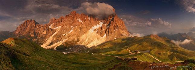 35 de panorame superbe - Poza 31