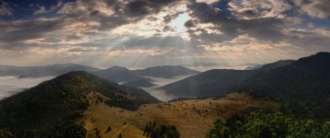 35 de panorame superbe - Poza 8