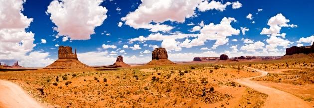 10 Panorame ca la carte - Poza 7