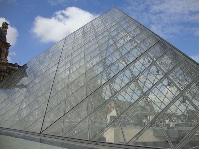 Sa descoperim Parisul (I) - Poza 7