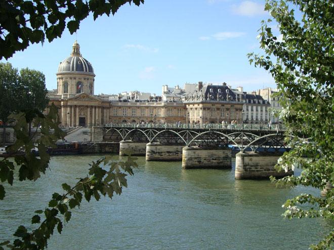 Sa descoperim Parisul (I) - Poza 8