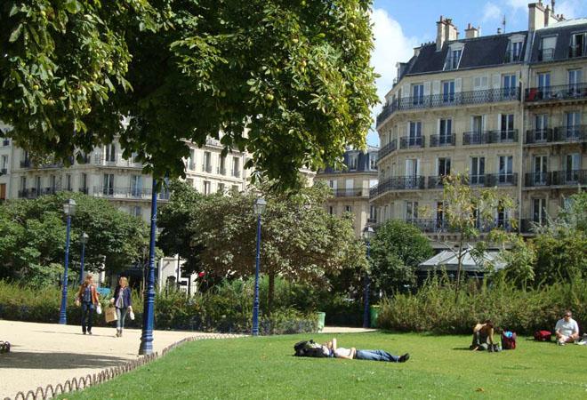 Sa descoperim Parisul (I) - Poza 9