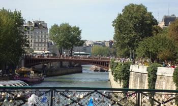 Sa descoperim Parisul (I) - Poza 2