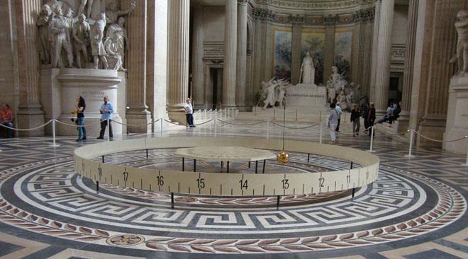 Sa descoperim Parisul (I) - Poza 14