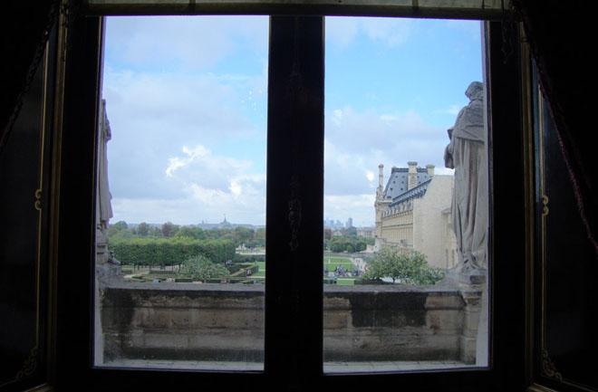 Sa descoperim Parisul (I) - Poza 21