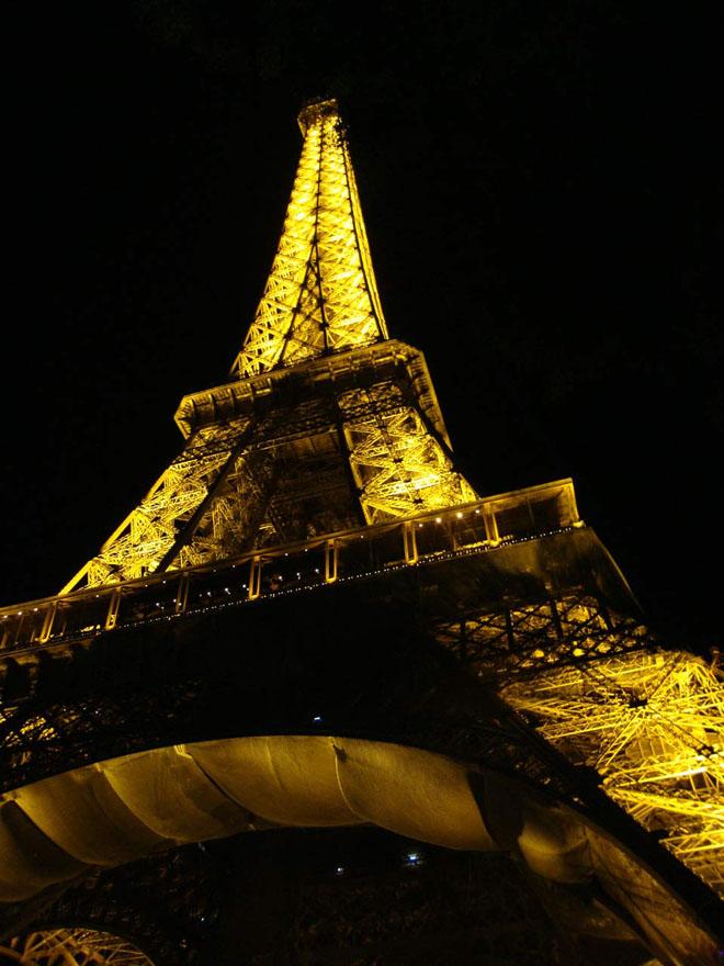 Sa descoperim Parisul (I) - Poza 23