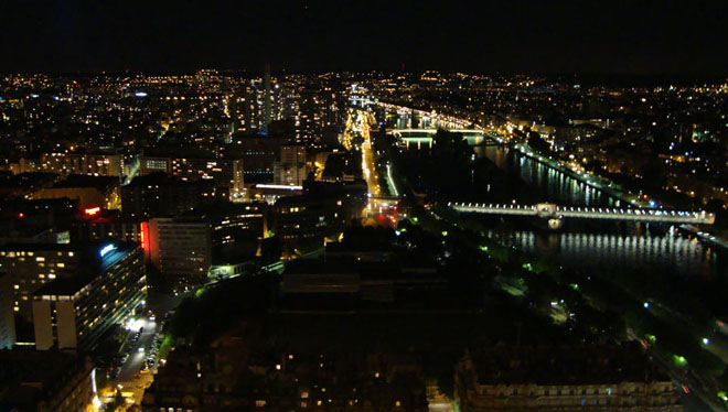Sa descoperim Parisul (I) - Poza 24