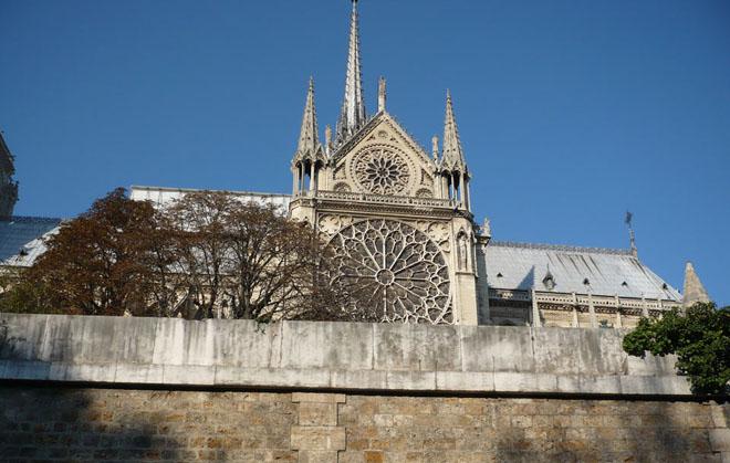 Sa descoperim Parisul (I) - Poza 30