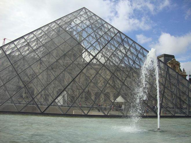 Sa descoperim Parisul (I) - Poza 6
