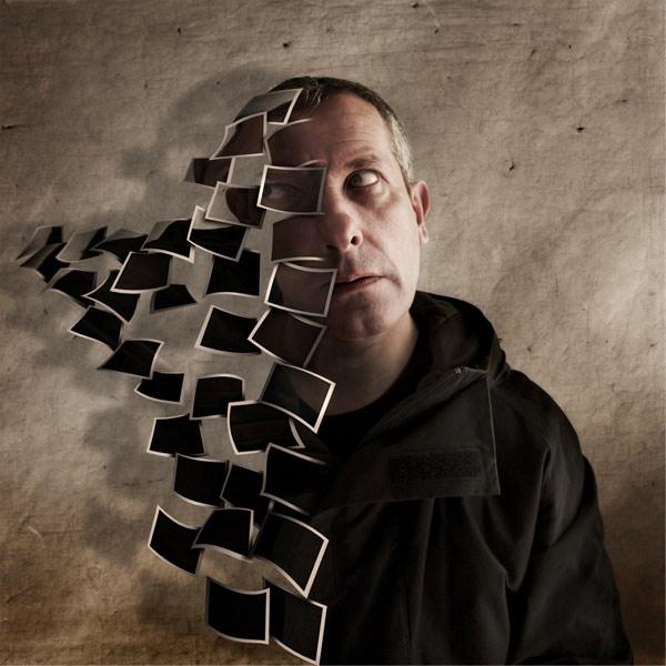 Creativul Pierre Beteille
