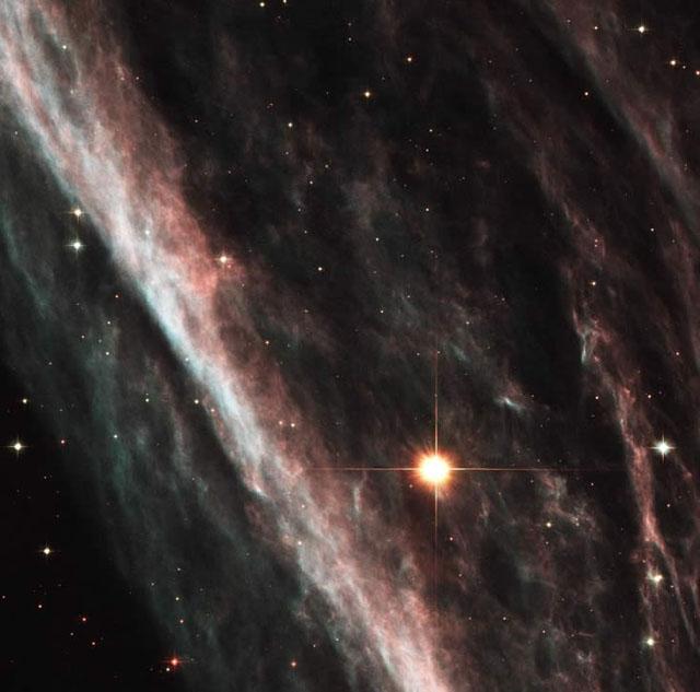 Magnific: 50 de fotografii facute de Hubble - Poza 44