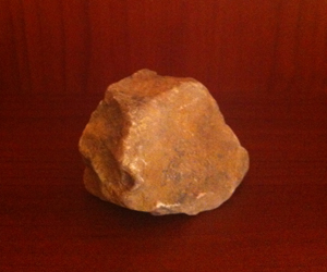 O piatra… - Poza 1