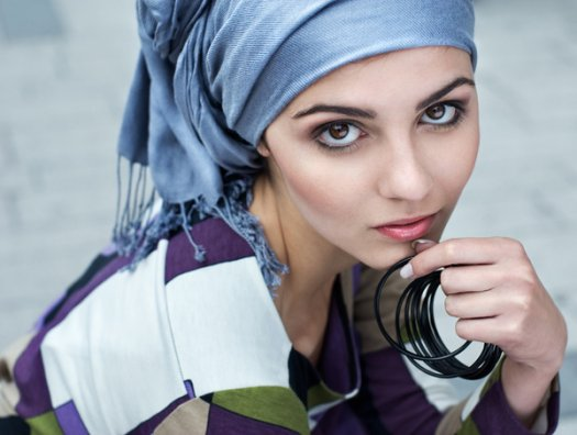 Fata in fata: 30 de fotografii cu portrete - Poza 4