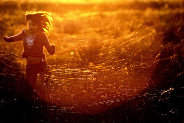 30 de fotografii minunate de Sorin Onisor - Poza 26