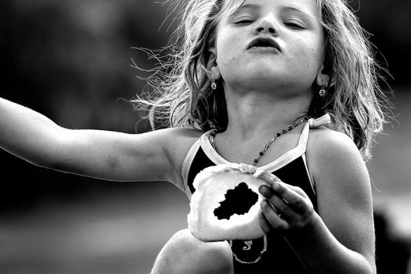 30 de fotografii minunate de Sorin Onisor - Poza 28
