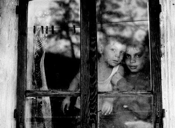 30 de fotografii minunate de Sorin Onisor - Poza 29