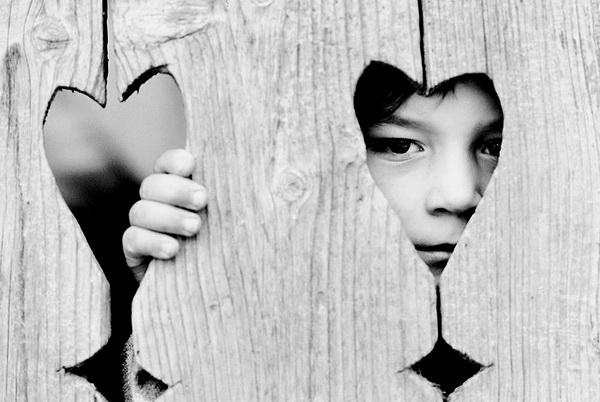 30 de fotografii minunate de Sorin Onisor - Poza 30