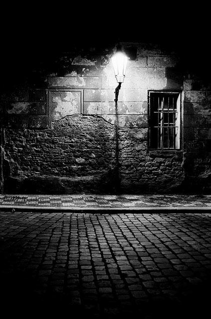 Praga in 28 de fotografii minunate - Poza 23
