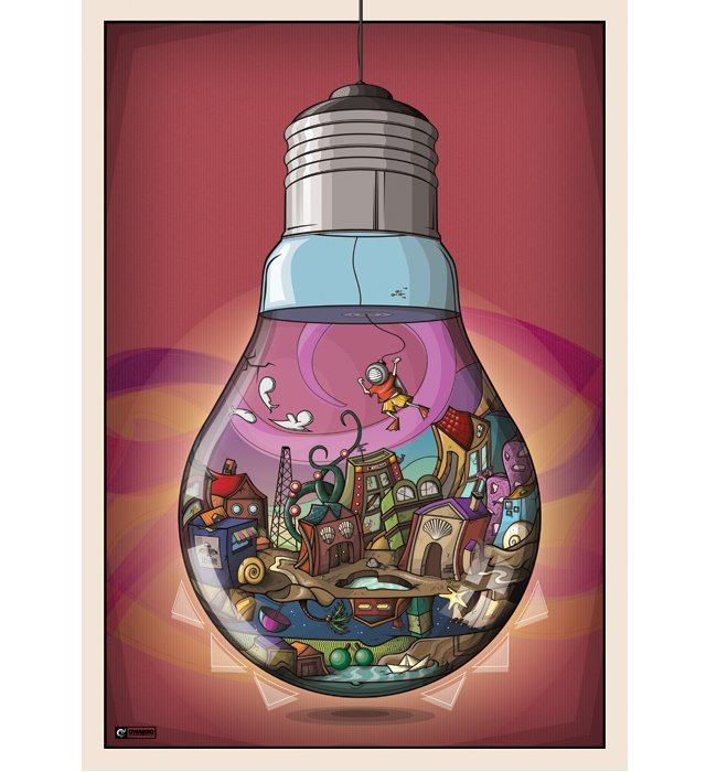 OwaikeO: Magie cu mouse-ul - Poza 18