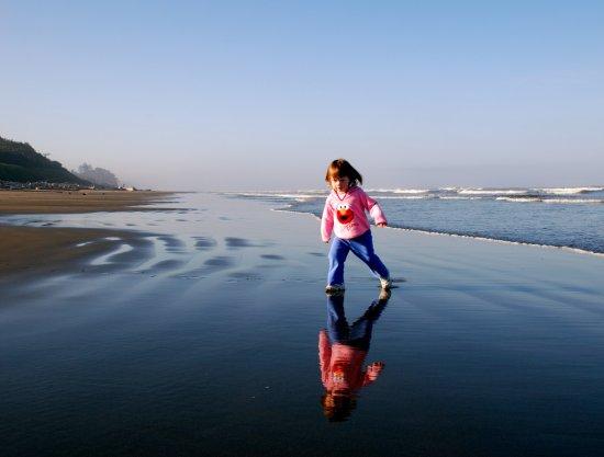 45 de fotografii superbe cu reflexii - Poza 11