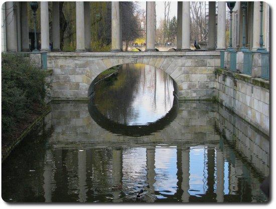45 de fotografii superbe cu reflexii - Poza 12