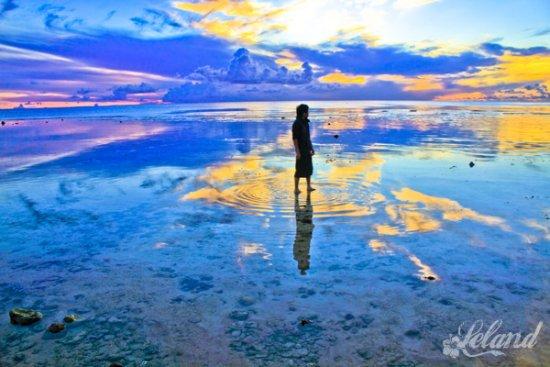 45 de fotografii superbe cu reflexii - Poza 17