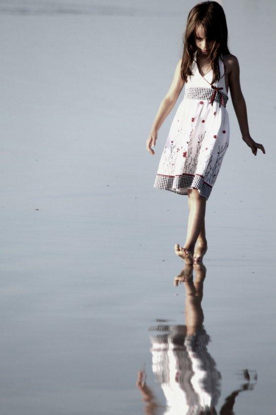 45 de fotografii superbe cu reflexii - Poza 32