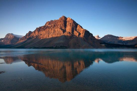 45 de fotografii superbe cu reflexii - Poza 35