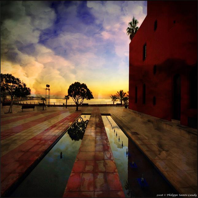 45 de fotografii cu reflexii impresionante - Poza 37