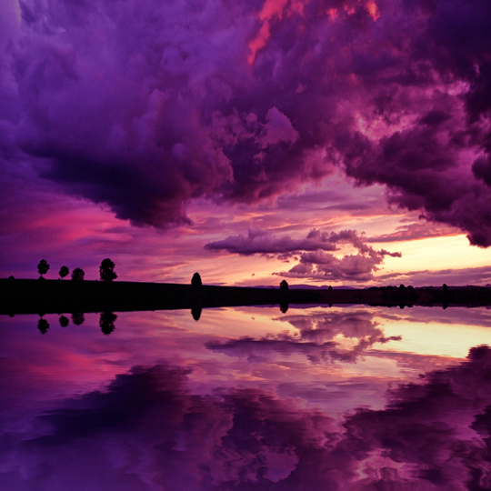45 de fotografii cu reflexii impresionante - Poza 16