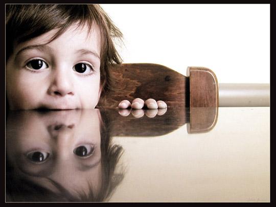 45 de fotografii cu reflexii impresionante - Poza 28