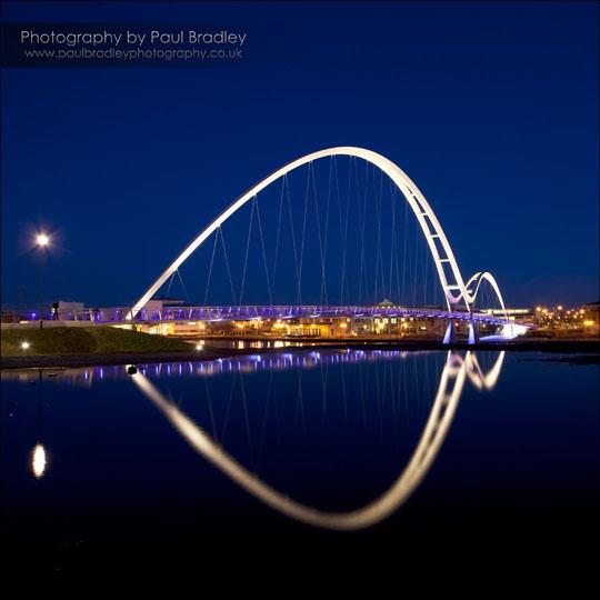 45 de fotografii cu reflexii impresionante - Poza 32