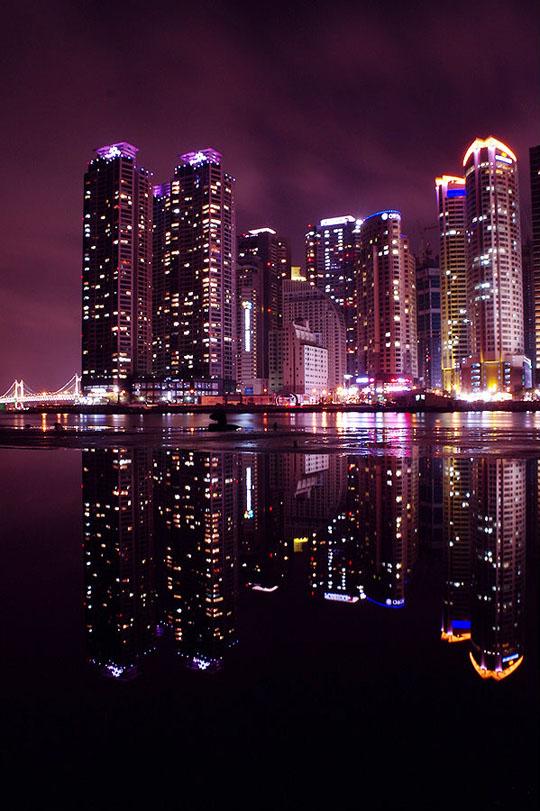 45 de fotografii cu reflexii impresionante - Poza 33
