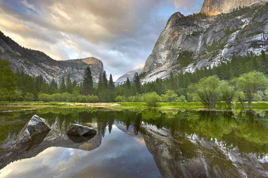 45 de fotografii cu reflexii impresionante - Poza 44
