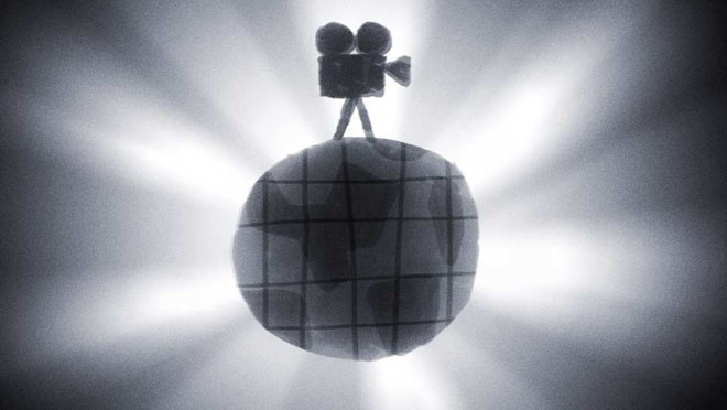De la cel care a realizat animatia UP - Poza 8