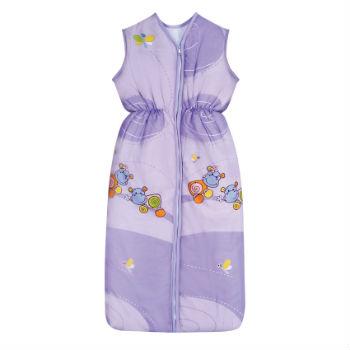 5 saci de dormit pentru somul dulce al bebelusilor - Poza 3