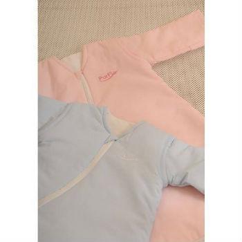 5 saci de dormit pentru somul dulce al bebelusilor - Poza 5