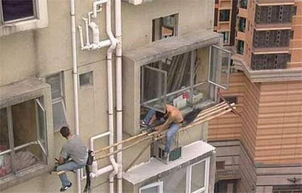 Funny: Siguranta e mereu pe locul intai! - Poza 5